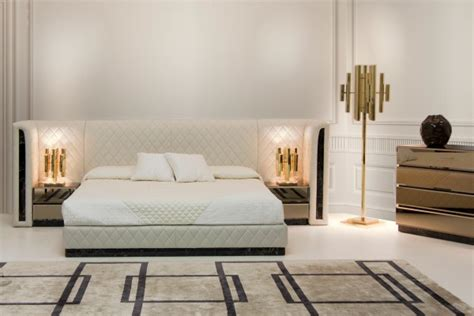 samuele mazza timeless interiors luxury topics luxury