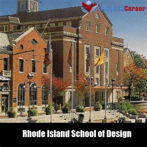 rhode island school of design top 20 graphic design schools and colleges diy study