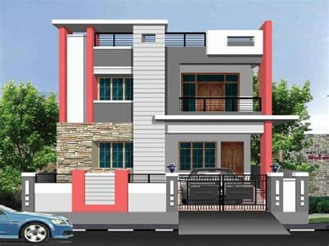 exterior house paint simulator single house ideas