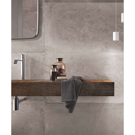 fliesen betonoptik 60x120 fliesen betonoptik bodenfliese elements beige grau 60x120 hochwertige qualit 228 t aus