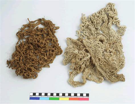 textile  ancient egypt