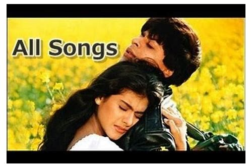 download dilwale movies all video songs