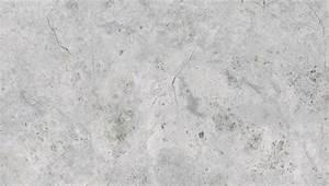 Tundra, Grey