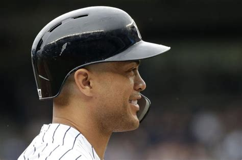 Yankees need to come up big against Jays - UPI.com