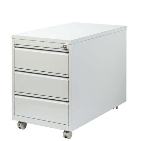 caisson bureau conforama caisson bureau conforama faites des économies avec propalia