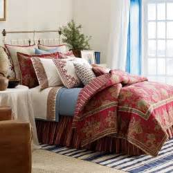 chaps by ralph lauren juliette queen 4pc comforter set nwop ebay