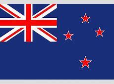 Référendum pour un nouveau drapeau néozélandais