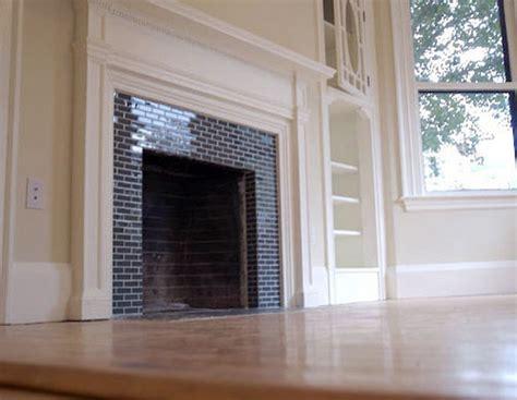 home and garden fireplace ideas modern home exteriors