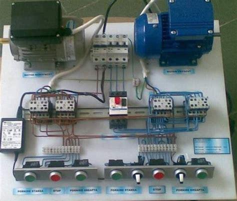 Motor Electric Romanesc by Masina De Spalat Pret Romania Motor Asincron Trifazat Cu