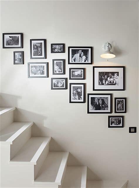 chambre des metiers salon de provence revger com decoration avec cadres photos idée