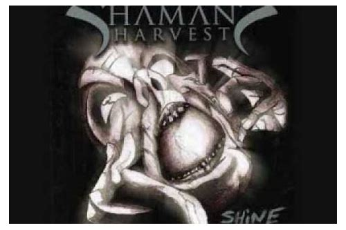 shaman harvest broken dreams download mp3