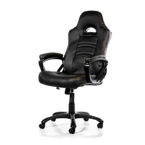 arozzi enzo gaming chair black enzo bk mwave com au