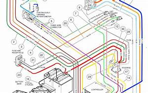 2005 Duramax Trailer Wiring Diagram Free Picture