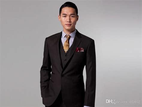 vietnamese business attire vietnamese people dress