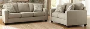 Living Room Set Furniture by Buy Ashley Furniture 1660038 1300035 SET Alenya Quartz Room Set Bringithomef