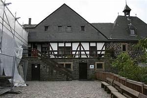 FileAltena Burg Altena Jugendherberge 01 Iesjpg