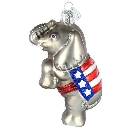 1000 images about republican gifts on pinterest