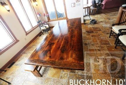 reclaimed flooring ontario reclaimed wood flooring ontario meze blog