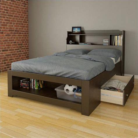 Teen Boys Bedroom Ideas For The True Comfortable Bedroom