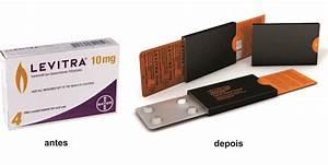 Препараты улучшающие кровообращение при простатите