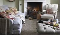 living room themes Living room paint ideas to transform any space | Ideal Home