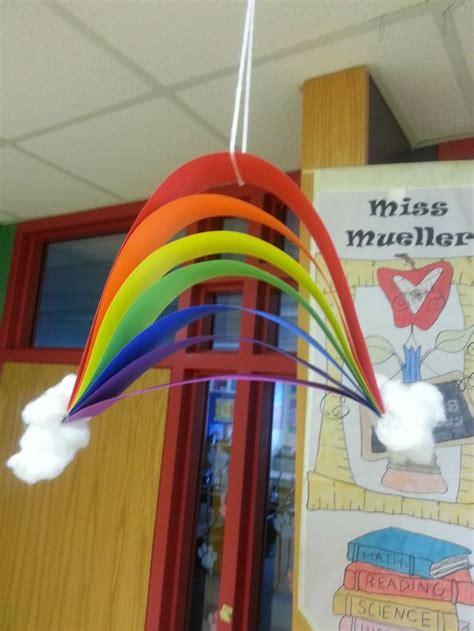 diy cupcake holders march pinterest rainbows
