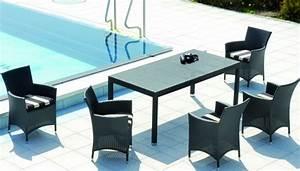 Rattan Outdoor Möbel : set 750 outdoor m bel krines rattan teak fichte outdoor lounge lifestyle m bel einrichtung ~ Sanjose-hotels-ca.com Haus und Dekorationen