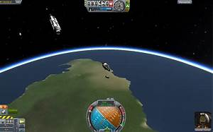 Kerbal Space Program Cheats, Hints, and Cheat Codes