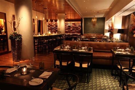 Konrad Kitchen And Grill Yulan Ny by Print New York Restaurantbeoordelingen Tripadvisor