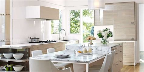 bright kitchen ideas 25 bright kitchen designs