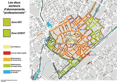 maison des delices mulhouse carte stationnement professionnel 224 mulhouse centre un nouvel abonnement en zone verte le p 233 riscope