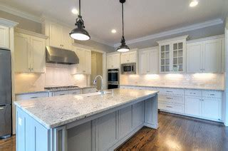 kitchen to go cabinets river run country club east rock 6312