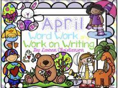 plural nouns images plural nouns teaching