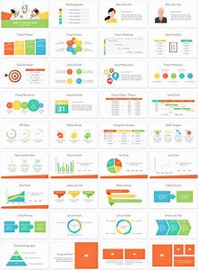 Staff Meeting Powerpoint Template