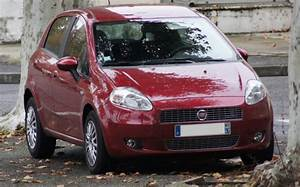 Fiat Punto Avis : fiat punto 1 4 77 ch l 39 essai et les 14 avis ~ Medecine-chirurgie-esthetiques.com Avis de Voitures