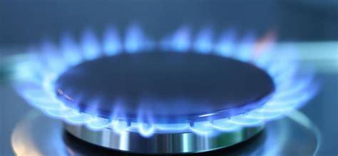 la belgique et luxembourg fusionnent pour le gaz naturel le gaz fr