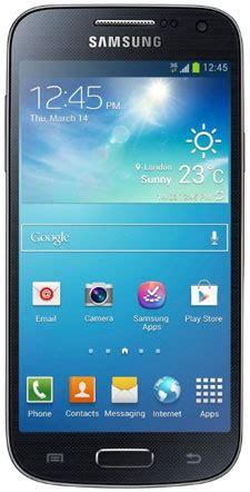 samsung galaxy  mini mobile phone price  bangladesh
