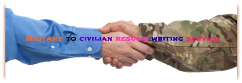 92a Civilian Resume by Resume Exles By Mos Memes