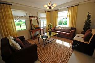 interior design new homes contractor architect bungalow l house