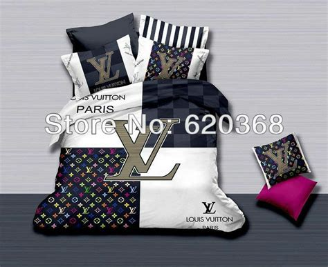 images  yous home textile luxury bedding set