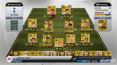 fifa 15 ultimate team apk download uptodown