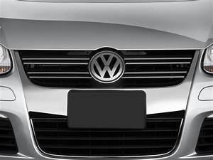 Image  2010 Volkswagen Jetta Sedan 4