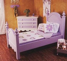bratt decor canada brimnes bed frame with storage white bed base bed