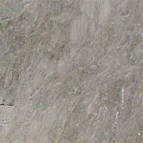 verde costa esmeralda granite slab