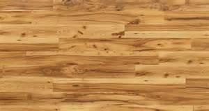 Pergo Max Laminate Flooring Care by Pergo Hickory Laminate Flooring Carpet Vidalondon