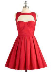 girls christmas party dresses cocktail dresses
