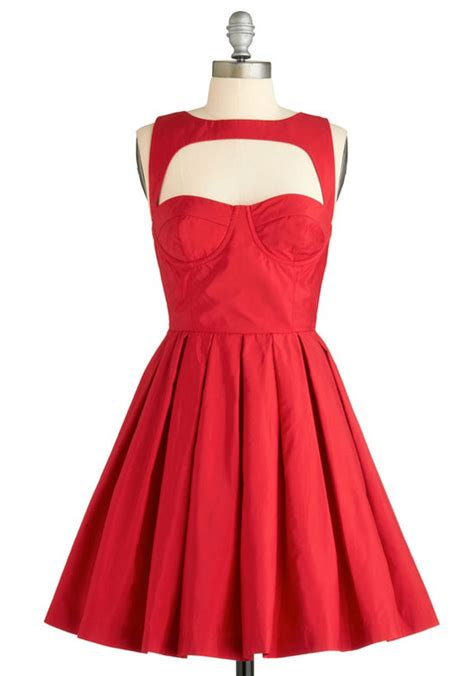 20 beautiful yet cheap christmas party dresses costumes outfits 2012 for teen girls women