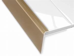 Treppenwinkel Berechnen : treppenkantenprofil safety ~ Themetempest.com Abrechnung