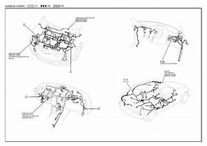 Chevy Truck Windshield Wiper Wiring Diagram