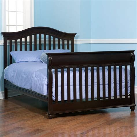 24549 size bed rails convertible crib rails free trend lab crib wrap